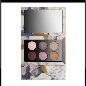 Pat McGrath Subliminal Platinum Bronze Palette